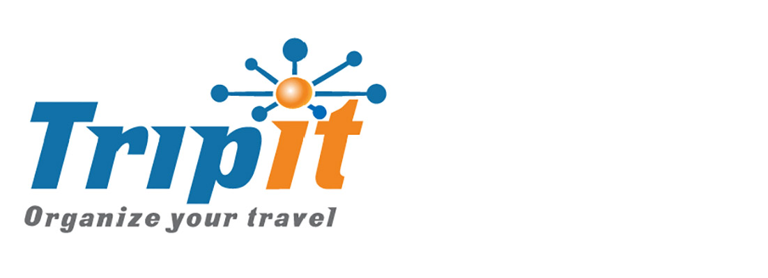 Weekly App Review: TripIt - R Family Travels